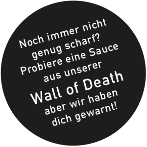 wall_of_death