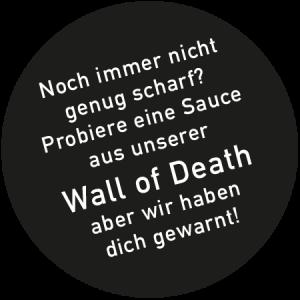 wall_of_death